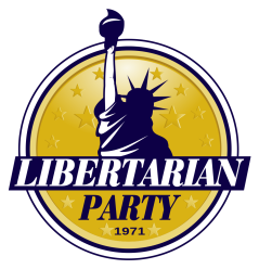 libertarian_party-svg