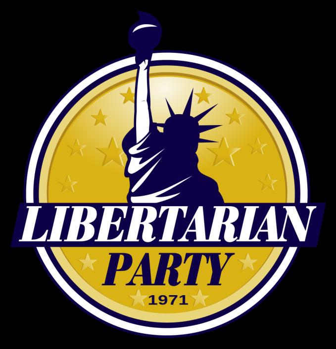 libertarian_party-svg
