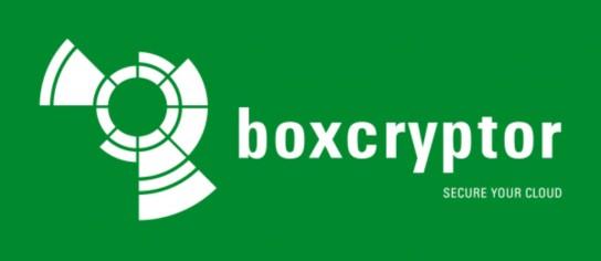 boxcryptor-logo